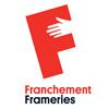 logo frameries