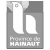 province-hainaut