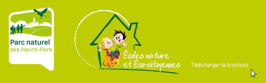 visuel page accueil site projet ecole eco citoyennes copie