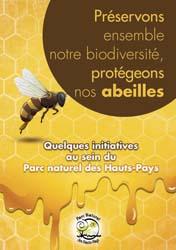 abeille2.indd