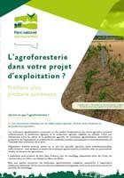 vignette brochure agro