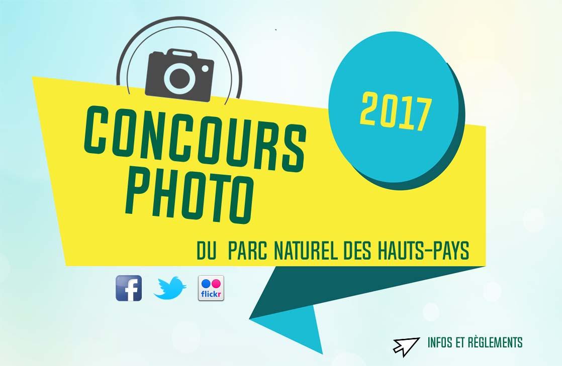 encart concours photos 2017 site