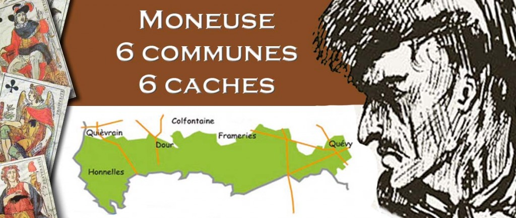 geocaching moneuse copie