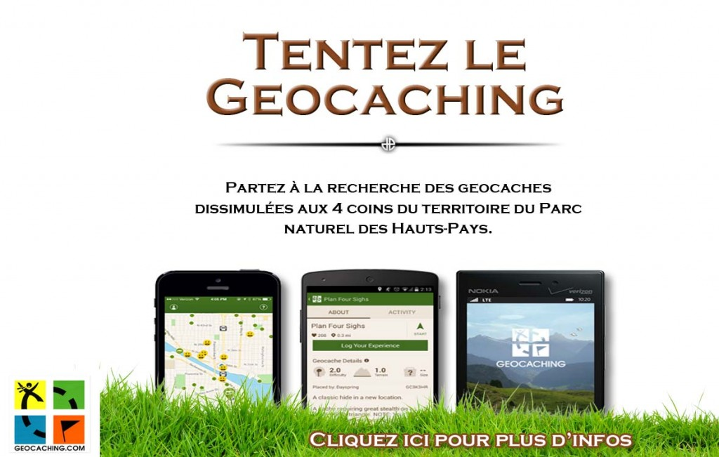 visuel geocaching site copie