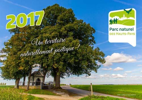 calendrier 2017 couv site