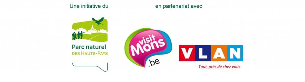 pnhp visitmons logos site vlan