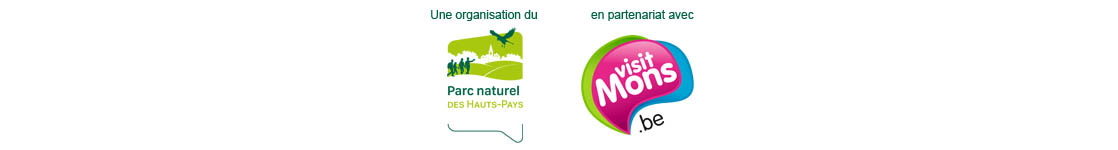 pnhp visitmons logos site