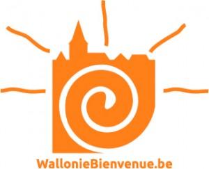 Week-end Wallonie Bienvenue @ carré Yvon Biefnot | Colfontaine | Wallonie | Belgique