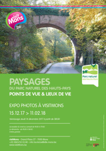 visit Mons expo paysages net